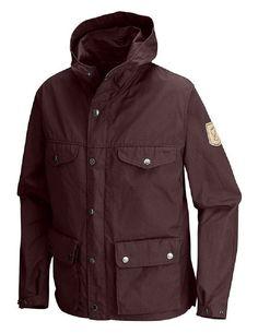 5043edeeb3 Fjallraven F82203 Womens Greenland Fleece Outerwear Jacket PortS -- Want  additional info? Click on