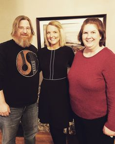 Congratulations to Susan & Brian D. on the sale of their house with #TeamGeorgeWeeks & Erin Kosko!  #MakingItHappen #PicOfTheDay
