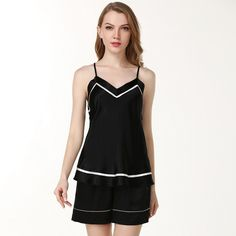 21475050d chinese style vintage shop. Sexy PajamasPajamas WomenSleep ShirtNightgownSuspendersBaby  DollsCamisole TopSleep DressDolls