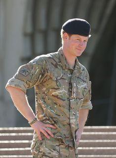 Prince Harry Photos - Prince Harry Visits Sydney - Zimbio