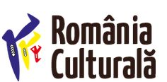 În căutare de caractere, regăsim valorile românești Company Logo, Logos, Garden, Garten, Logo, Lawn And Garden, Gardens, Gardening, Outdoor