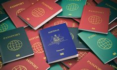 global-passports Counterfeit Money for sale online Passport Form, Stolen Passport, Passport Online, Passport Travel, Travel Packing, Passport Documents, Passport Services, Best Cryptocurrency Exchange, Buy Cryptocurrency