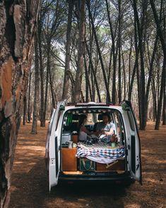 12 Ideas De Caravanas Caravanas Autocaravana Viajes En Autocaravana