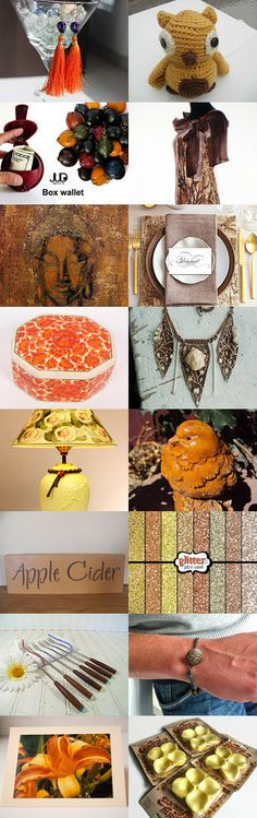a very nice day with wonderful gifts  by Milivoj on Etsy--Pinned with TreasuryPin.com