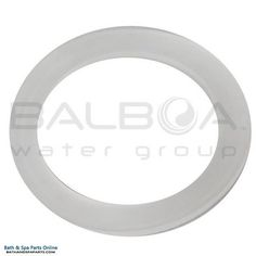 Balboa Water Group (BWG) is dedicated to providing only the highest quality spa systems and spa replacement products to their customers. Whether you are replacing a bath or spa pump, heater, electronic spa control system, jets, or white goods, we have the right solution for you, at an affordable price. If you need assistance in finding the right replacement products, give us a call at 800-918-9143 today! We can also be reached via chat or e-mail during normal business hours.