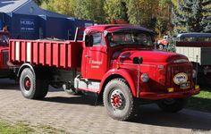 Volvo+N88.jpg 1204×768 pixels