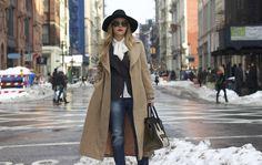Rag-Bone-hat-Cassandra-de-la-Vega-NYFW-streetstyle-mbfw