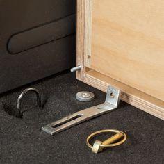 Skippy Basic Module for Vans