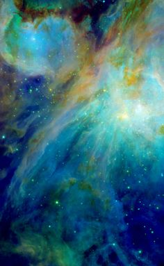 Astronomy Is Awesome Orion Nebula, Andromeda Galaxy, Hubble Space, Space And Astronomy, Nasa, Astronomy Pictures, Galaxy Space, Dark Matter, Deep Space