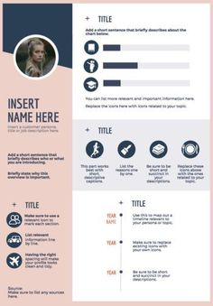 How To Write An Artist Resume What Do You Meancover Letter In Resume  28  Artsy Resume .
