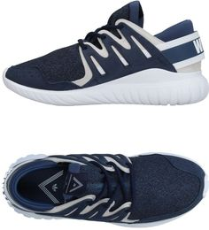 ADIDAS ORIGINALS by WHITE MOUNTAINEERING Sneakers