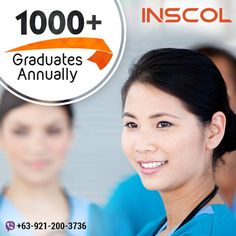 Open the world of opportunities! Become a Registered Nurse in Canada, UK, USA, Australia and New Zealand!