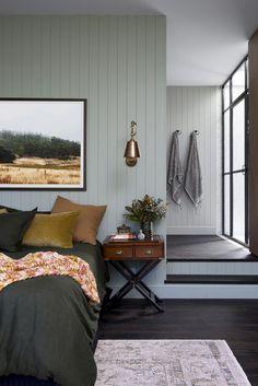 100 Idees De Les Suites Parentales Ont De La Suite Dans Les Idees Deco Maison Deco Chambre Decoration Maison