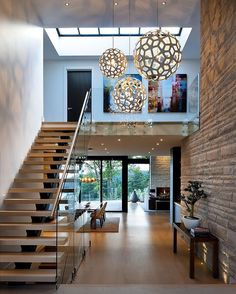 Get Inspired, visit: www.myhouseidea.com #myhouseidea #interiordesign #interior… - Luxury Beauty - http://amzn.to/2hZFa13