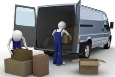 Enjoy #Cheap_Packages and #High_Discounts with #removals_Esher: It is better if you go for hiring a relocation firm that operates at the global or national level. For more information visit here: http://manandvanguildford.weebly.com/blog/enjoy-cheap-packages-and-high-discounts-with-removals-esher