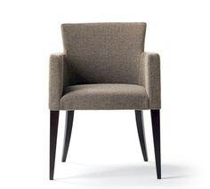 Fiamma TF Chair (A3)