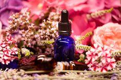 Az illóolajok emelik az emberi szervezet rezgésszintjét! Relax, Minden, Naturopathy, Natural Treatments, Beautiful Images, Keep Calm