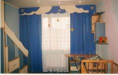 Stylish kids room curtains for boys, boys curtains 2018 How to choose kids room curtains for the boys, top tips for boys curtains colors and patterns of fabrics and design, kids room curtains for boys, boys curtain designs and ideas 2018