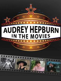 Audrey Hepburn – In The Movies « MyStoreHome.com – Stay At Home and Shop