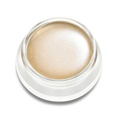 RMS Beauty Living Luminizer 4.2g