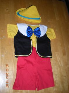 Clothing, Shoes & Accessories Dedicated Disney Nemo Outfit 9-12months To Assure Years Of Trouble-Free Service Outfits & Sets