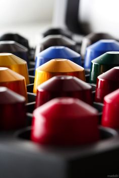 Expositor clasificador dispensador de capsulas Nespresso. Personaliza tu Nespresso.Más de 200 modelos | Exhibitor Sorter - Nespresso capsules dispenser. Customize your Nespresso. Over 200 models | Capsules exposant sorter distributeur Nespresso. Personnalisez votre Nespresso | capsule Espositore Sorter Dispenser Nespresso. Personalizzare il vostro Nespresso | Aussteller-Sorter Spender Nespresso-Kapseln. Passe Sie Ihre Nespresso | #capsulas #Nespresso #capsules #kapseln shop.decofi.com