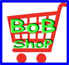 Sports & Outdoors Electronics Bikes & Scooters Tools & Automotive. ECA Listing By BoB ShoP, Montenegro