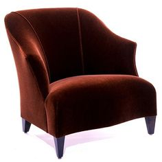 Furniture Club & tub chairs Shell/Bellagio SHELL CHAIR 2441 Donghia,Furniture,Club & tub chairs,Shell/Bellagio,Upholstery ,02441,2441,SHELL CHAIR