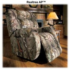 1000 Images About Camo On Pinterest Duck Commander