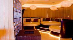 Booking.com: Desire Resort Spa Riviera Maya - Все включено - Пуэрто-Морелос, Мексика