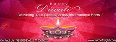Falcon Freight PVT.LTD: Cracker's Banned this Diwali Diwali Celebration, Crackers, Birthday Candles, Biscuit, Cookie