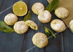 Чаще всего авокадо используют при приготовлении салатов. Однако, благодаря своему нейтральному вкусу и маслянистости, авокадо можно использовать при
