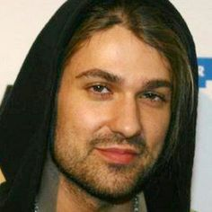 david garrett | David Garrett Fan Page Germany - YouTube