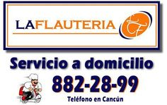 Plaza Las Avenidas entre avenida Yaxchilan y Xcaret, Cancún. Tel: 998 882 2899