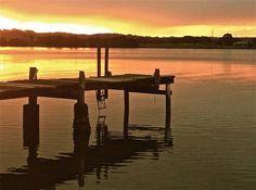 Riverview Retreat | Ballina, NSW | Accommodation