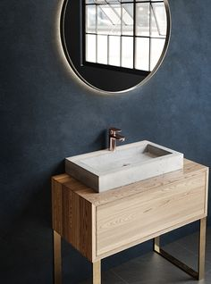 With its accent on quality construction, smart engineering and good looks, there isn't a bathroom in South Africa that wouldn't look more stylish fitted with LIQUIDRed tapware. Basin Mixer, Beautiful Bathrooms, Bathroom Accessories, Modern Design, Design Inspiration, Interior Design, Space, Butler, South Africa