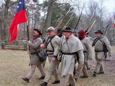 Kentucky, USA - Kentucky History and Heritage