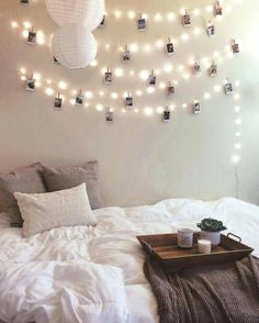 Get geared up for a new school year with these dorm room hacks! Get geared up for a new school year with these dorm room hacks!