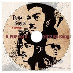 K-POP vol.09