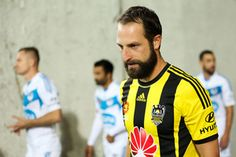 """""""It's unfathomable"""" & it would ruin #football in NZ says @dura_22"""
