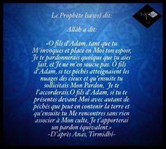 Appel à Islam Authentique