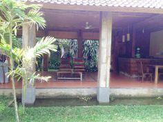 Type 3, Pergola, Floor Plans, Outdoor Structures, Facebook, Interior, Photos, House, Home
