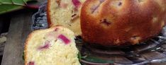 Rhubarb pot pie with buttermilk super recipe on wwwjernrivedebacken food cake bake pot happy pie pancake rhubarb rhubarb cake coffee recipe jernrive recipe eat food foodporn cake kake cafe café coffee sweet yummy bake bakery baking Easy Cake Recipes, Sweet Recipes, Baking Recipes, Dessert Recipes, Rhubarb Recipes, Coffee Recipes, Baked Bakery, Delicious Desserts, Yummy Food