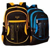 New Arrival Breathable School Bags Orthopedic Students Backpack Kids Teenagers Children Boys Girls Mochila Laptop Bag Knapsack