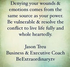 #vulnerability #emotionally #wounds #happiness #businesswoman #entrepreneurs #wholehearted #tagsforlikes #instagood #photooftheday #instamood #instadaily #picoftheday #lifestyle #fashion #new #amazing #luxury #inspiration #love #happiness #dallas #fortworth