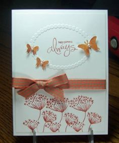 IC331 Happiness by jandjccc - Cards and Paper Crafts at Splitcoaststampers