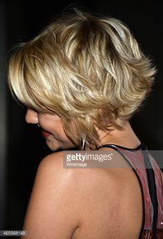 chelsea kane hair 2015 - Google Search