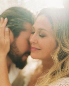 Matrimonio Boho en La Arbequina C&S - Wieslaw Fotógrafo Matrimonios