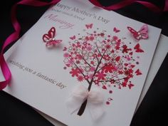 Premium quality handmade gifts and cards at cheap prices