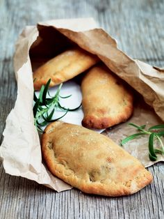 4 perfekte picnic-opskrifter - Boligliv